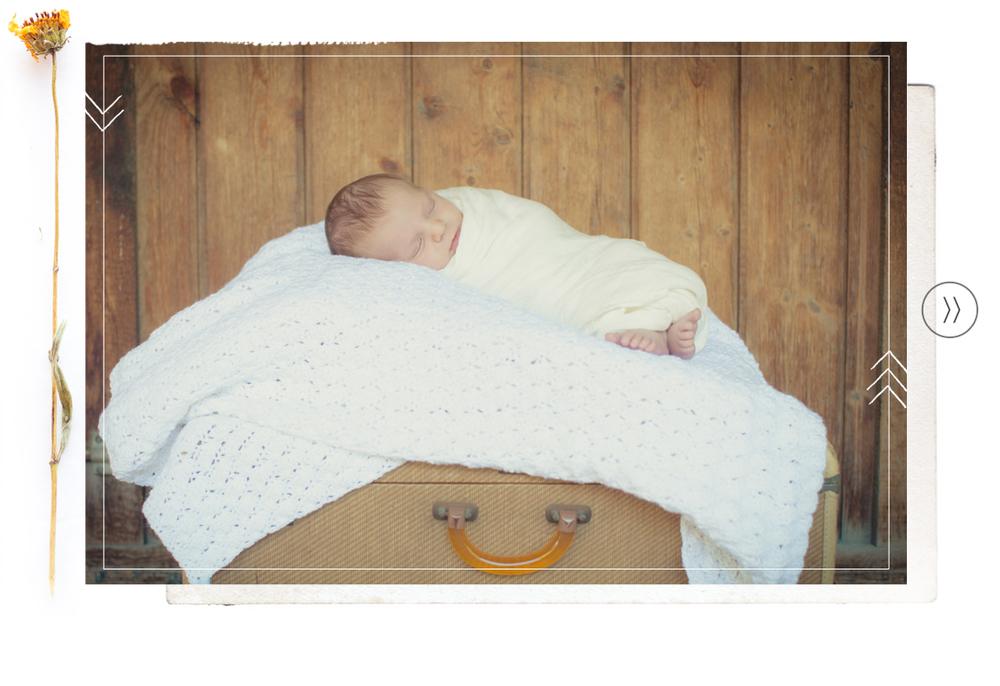 BabiesSlideshow19.jpg