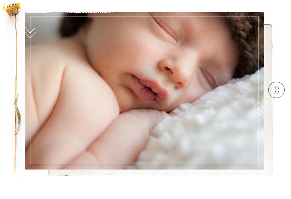 BabiesSlideshow22.jpg