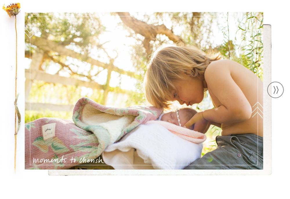 BabiesSlideshow16.jpg