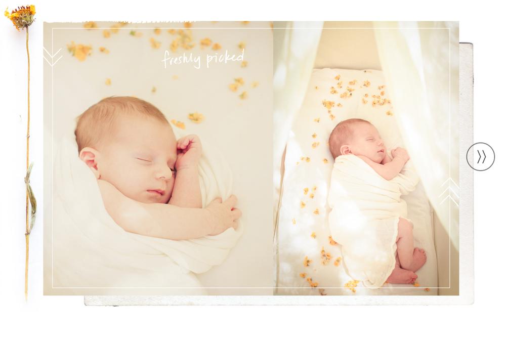 BabiesSlideshow20.jpg