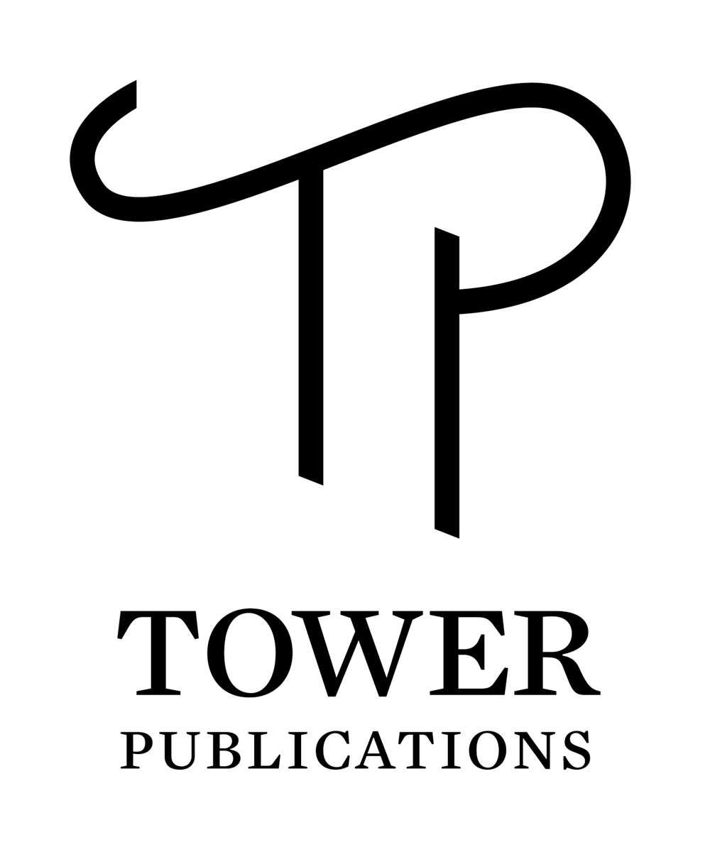 Tower-LOGO2-vector.png