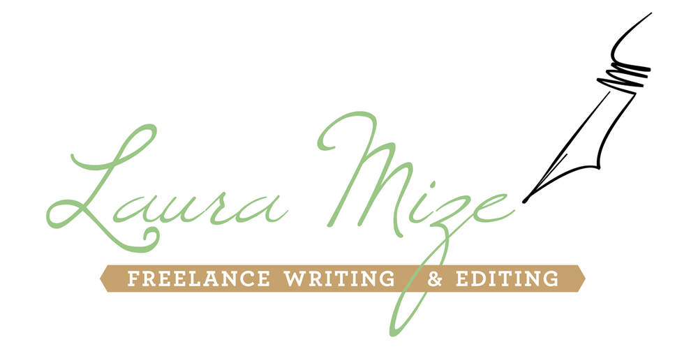 LM-logo_CMYK.png
