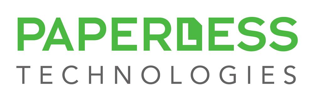 PaperlessTech_RGB-vector.png