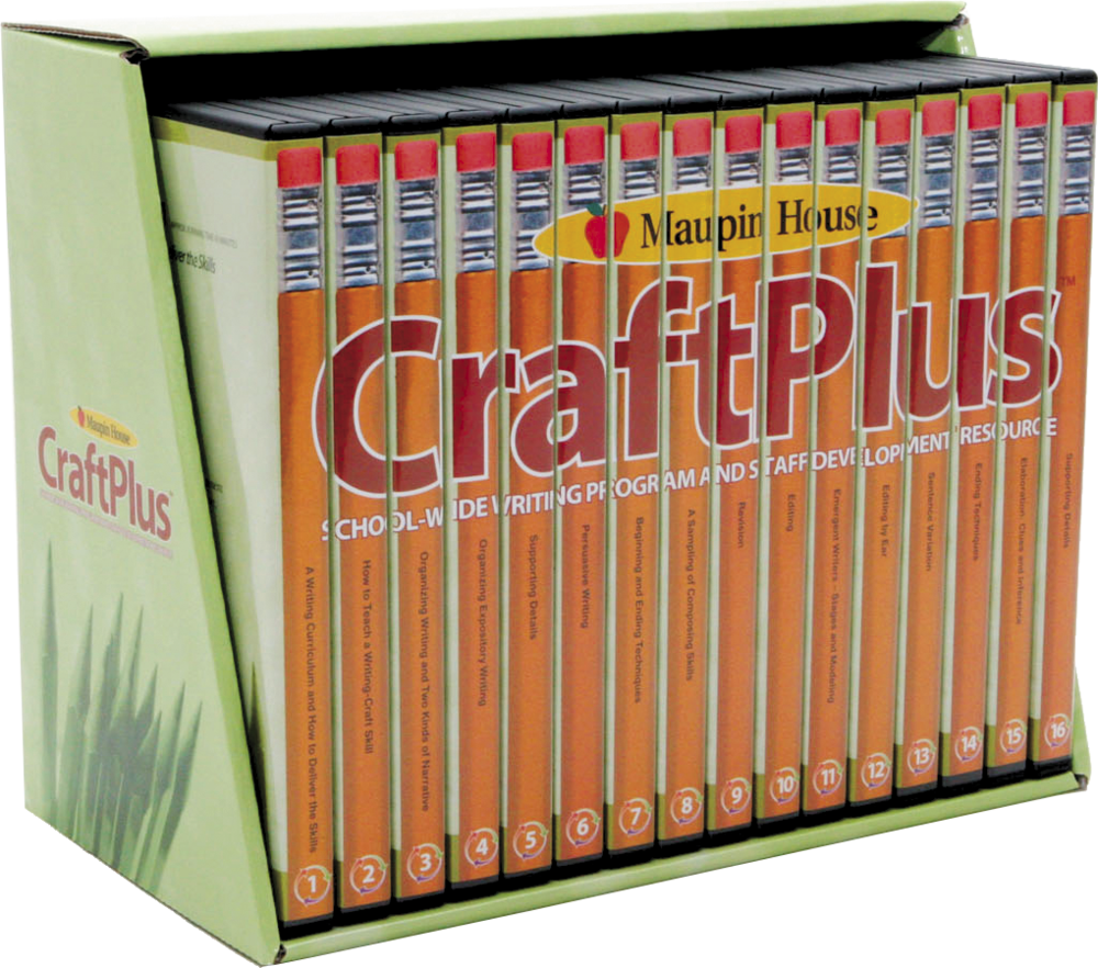 CRAFTPLUS_DVD_PHOTO_smaller.png