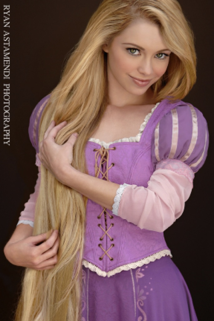 thumb_Rapunzel_1024.jpg