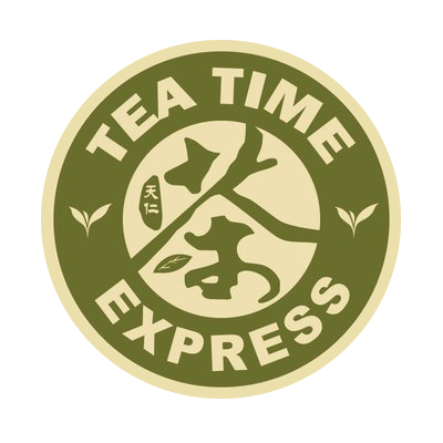 Tea Time Express