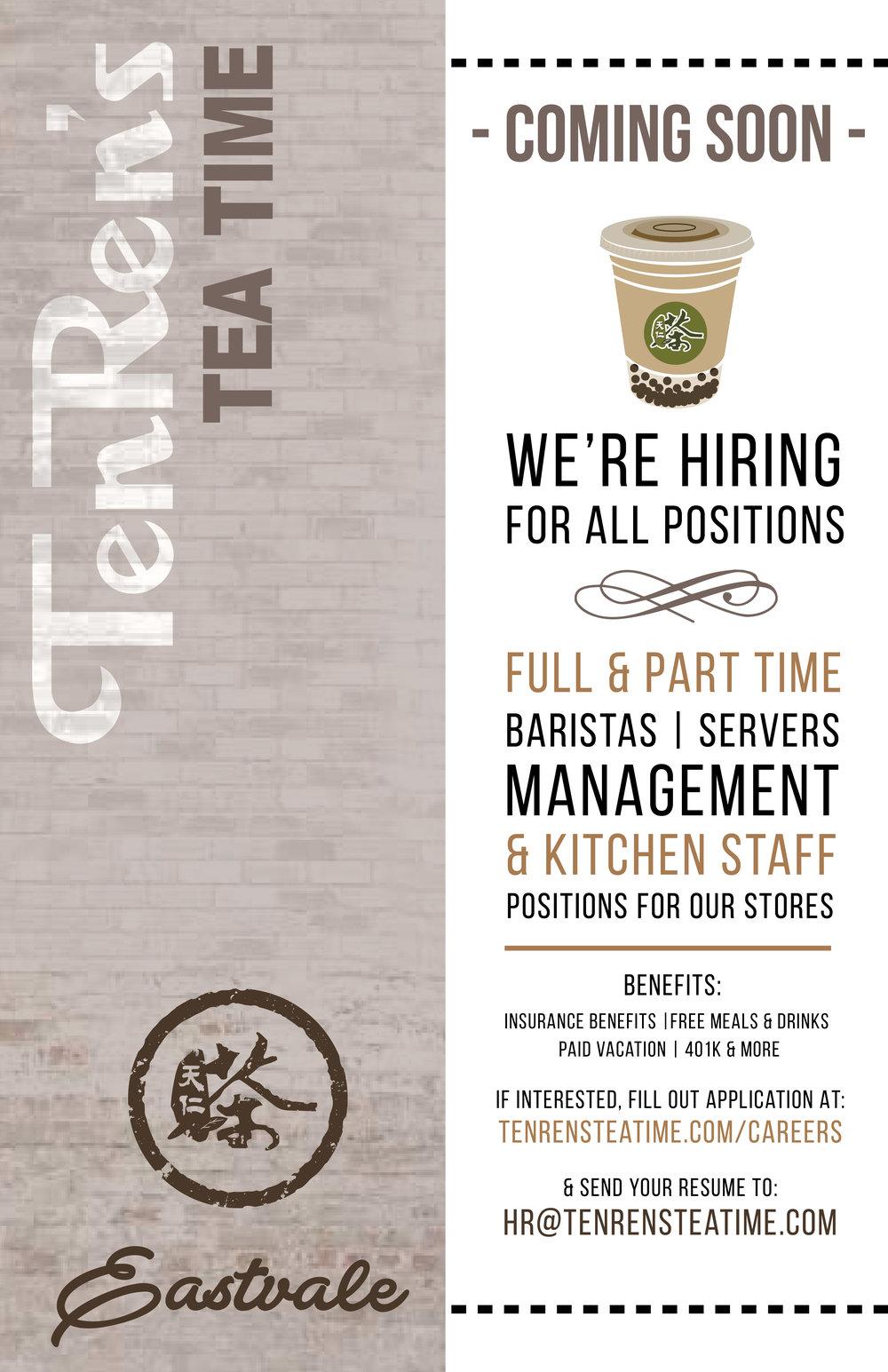 hiring_eastvale-01.jpg