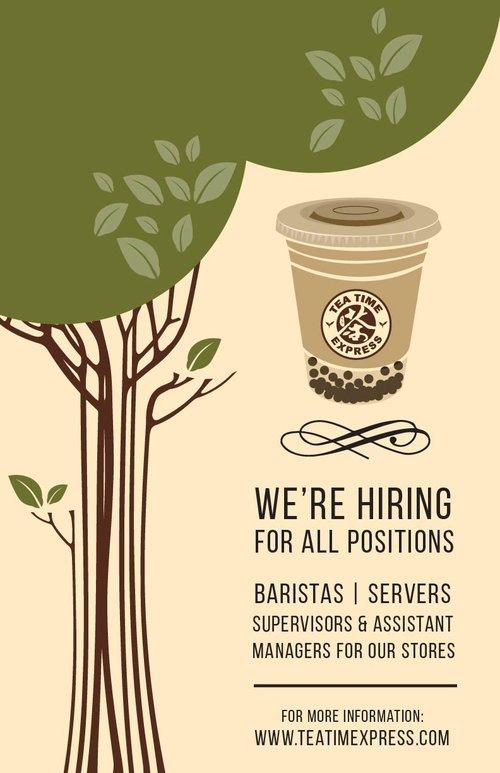 catering_hiring-03.jpg