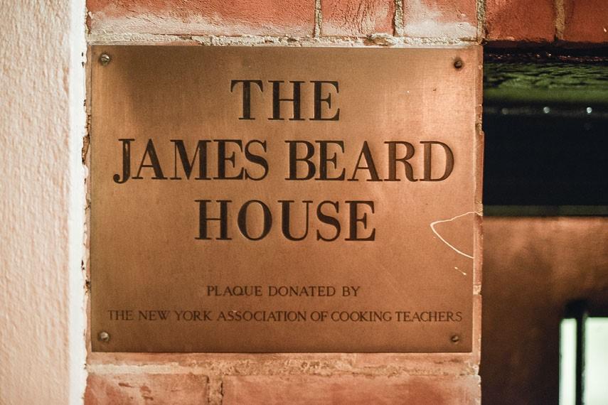W12th-167-James-Beard-House-TA17.jpg