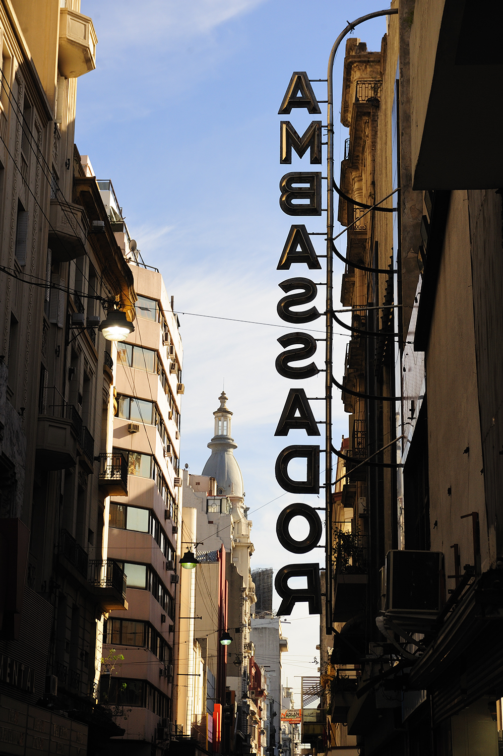 Buenos Aires_06-2014_0035.jpg