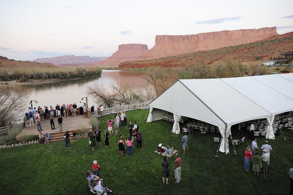 Moab 2011 Red Cliffs 1_0012_flt.jpg