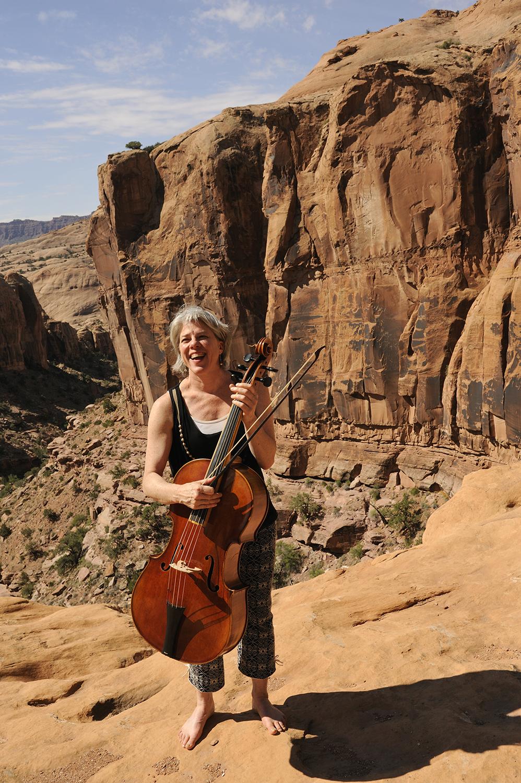 Moab 2011 Music Walk_0085_flt.jpg