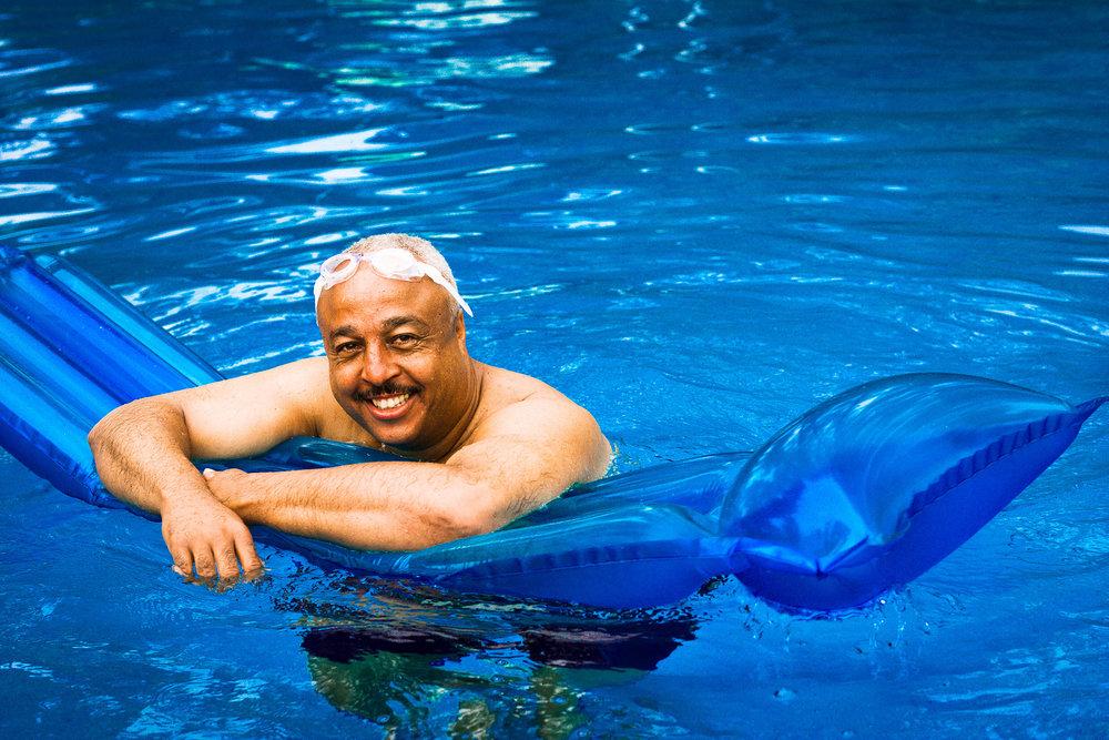 pool_0156-2_2500px_65Q.jpg