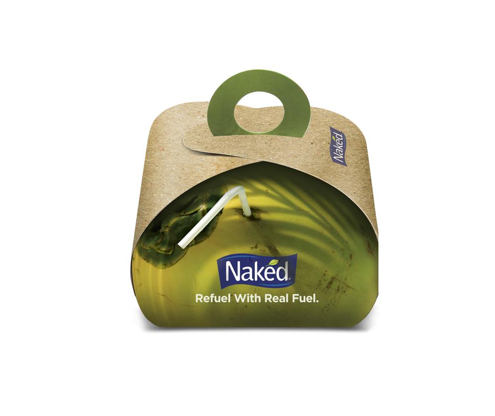 nakedbox.jpg