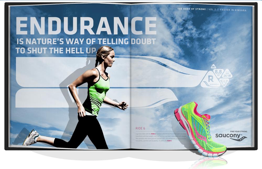 Guide_endurance.jpg