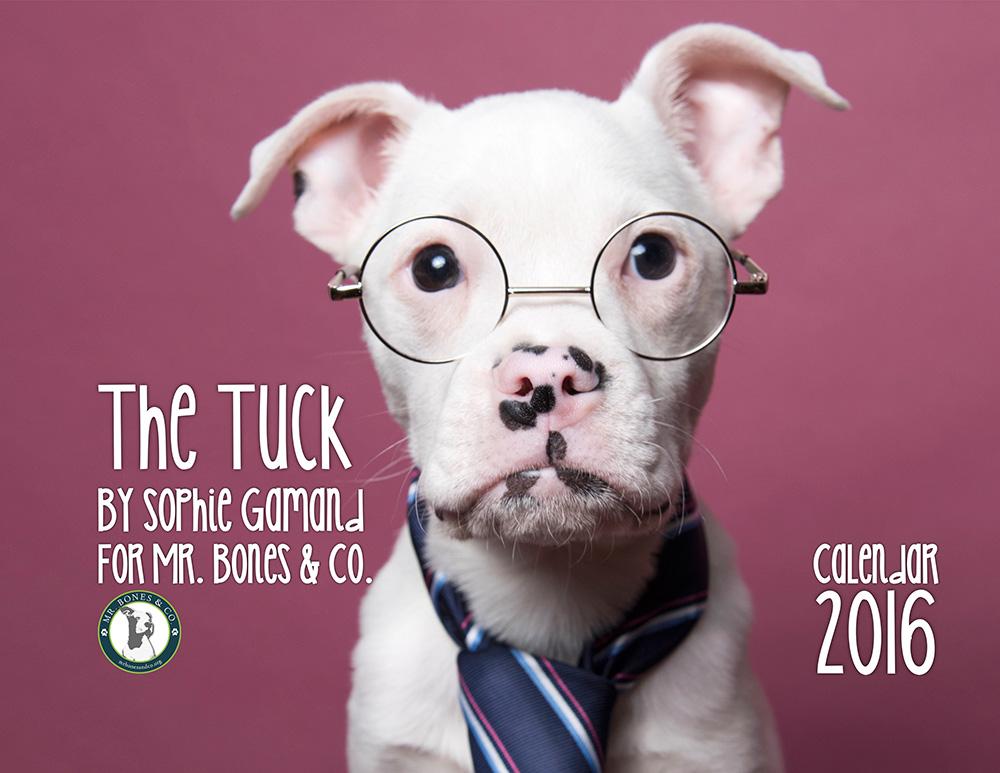 Tucker-Calendar-Cover.jpg