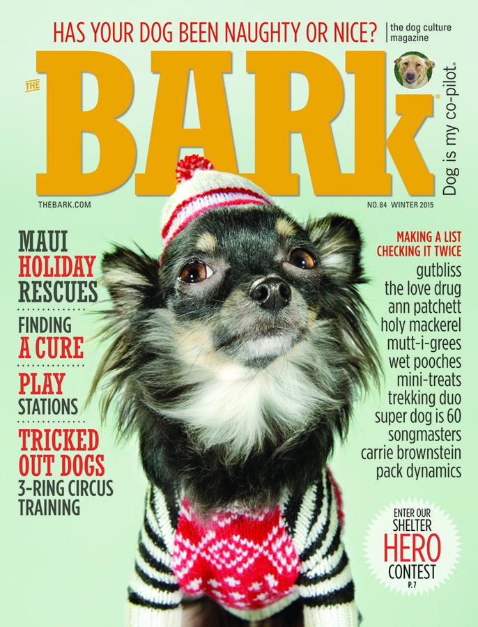 Bark84_cov_Winter15_Full_nobar_3in_HR.jpg