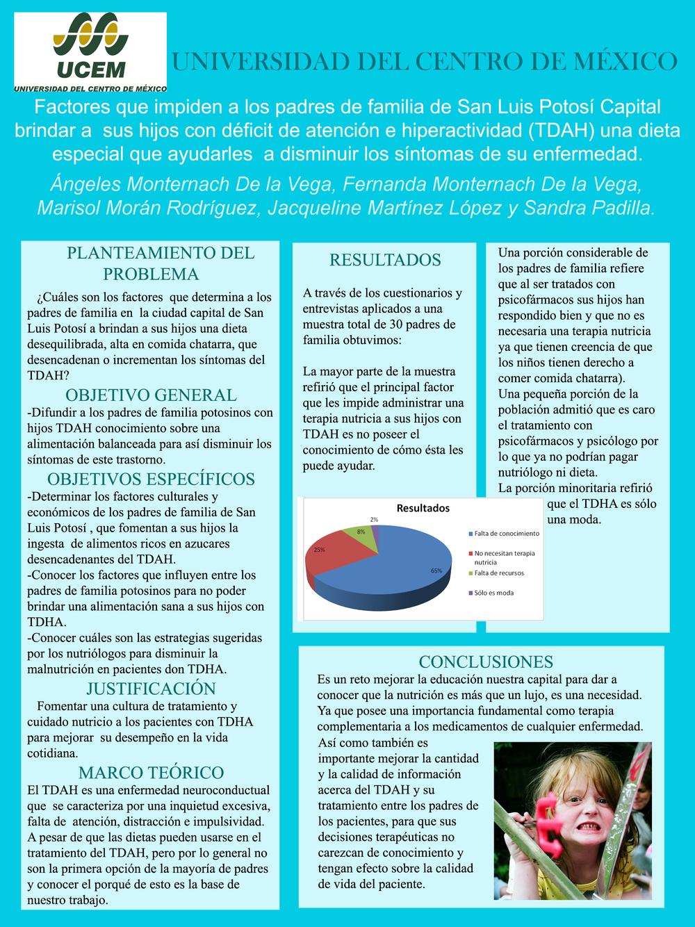 Cartel TDAH.jpg
