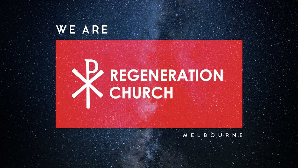 We are Regeneration Church.jpg