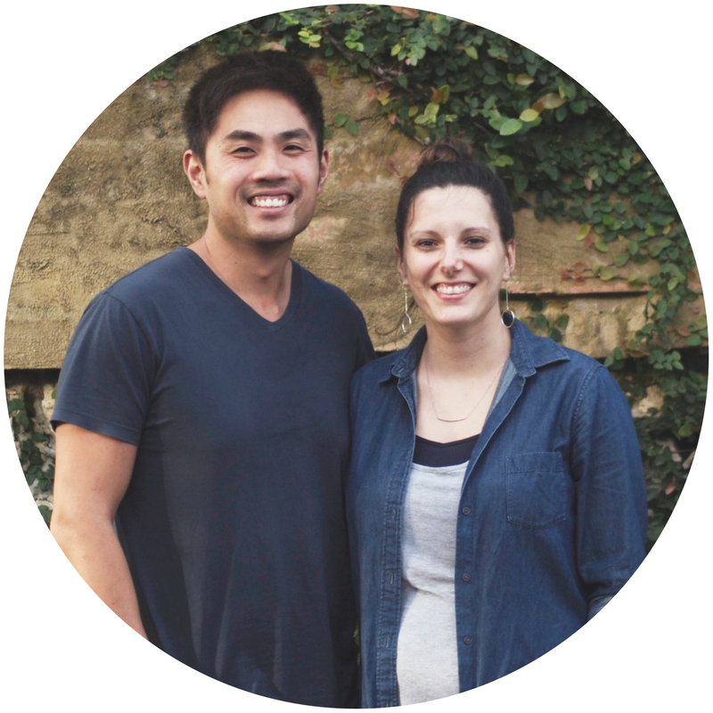 mike-amy-nhieu-circle-web2.png