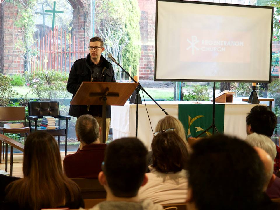 RegenChurch Launch MurrayCampbell.jpg