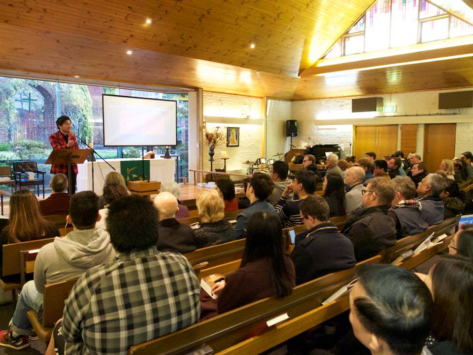 RegenChurch Launch congregation.jpg