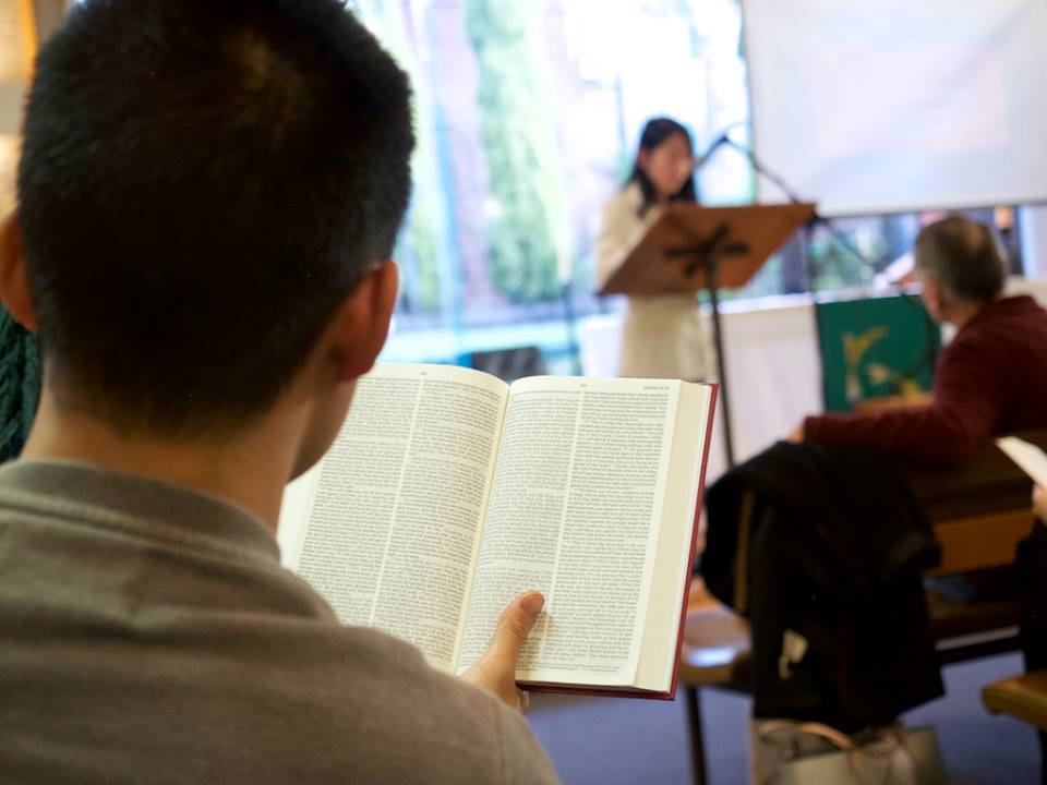 RegenChurch Launch bible reading.jpg