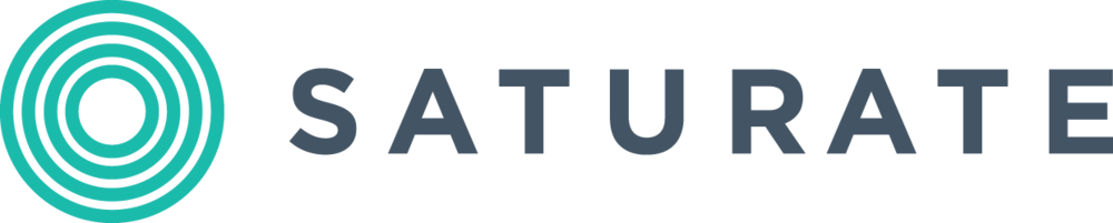 saturate-logo-M.png