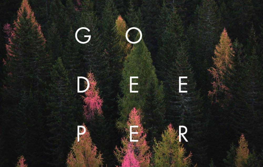 MailChimp_Deeper.jpg