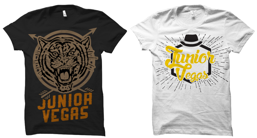 Tiger_Shirt.png