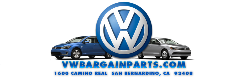 VW_HEADER1.png