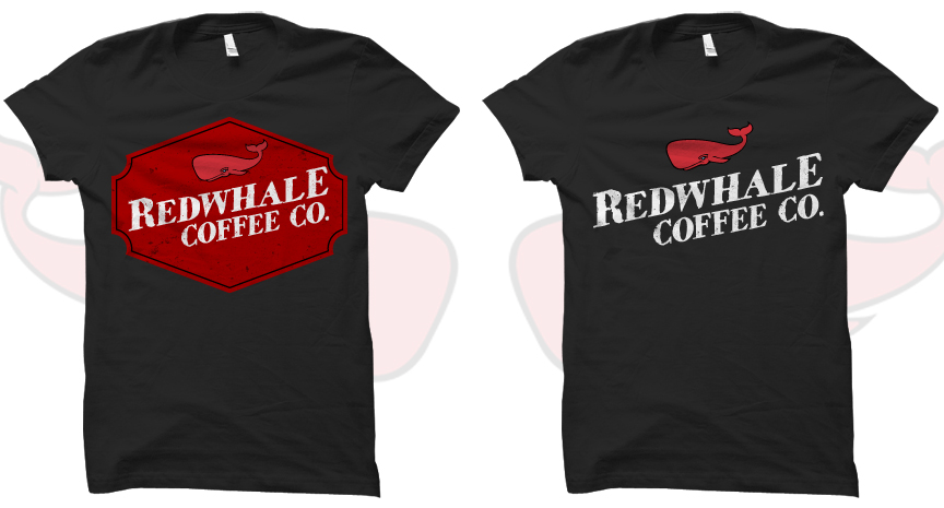 REDWHALE_T-Shirt_Black.jpg