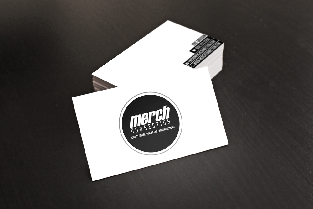 merchconnection_corporate_businesscard_mockup.jpg