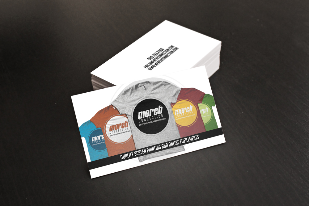 merchconnection_businesscard_mockup.jpg