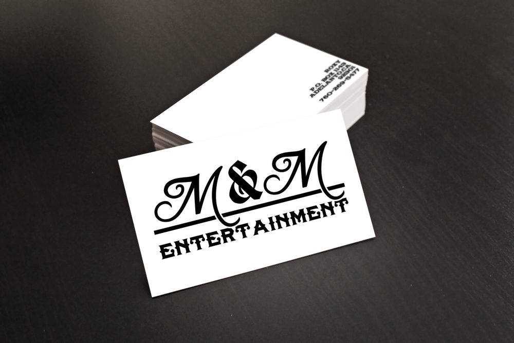 M&M_Business_card mockup.jpg