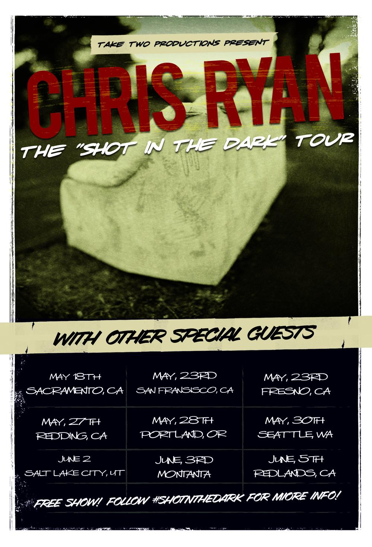 tour_flyer.jpg