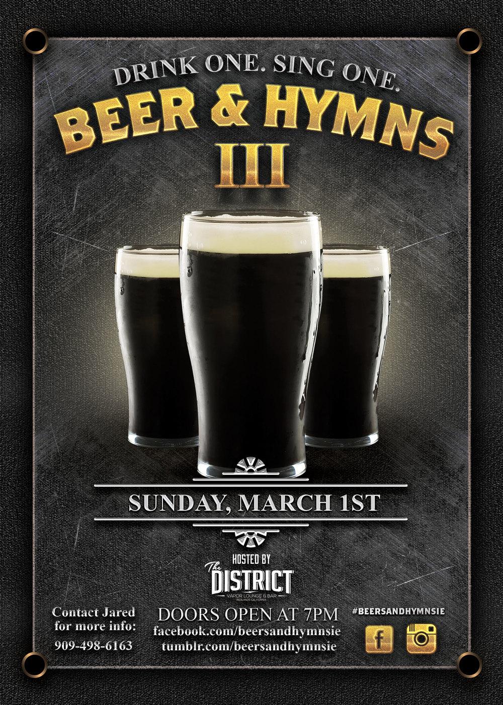 BeerAndHymns3.jpg