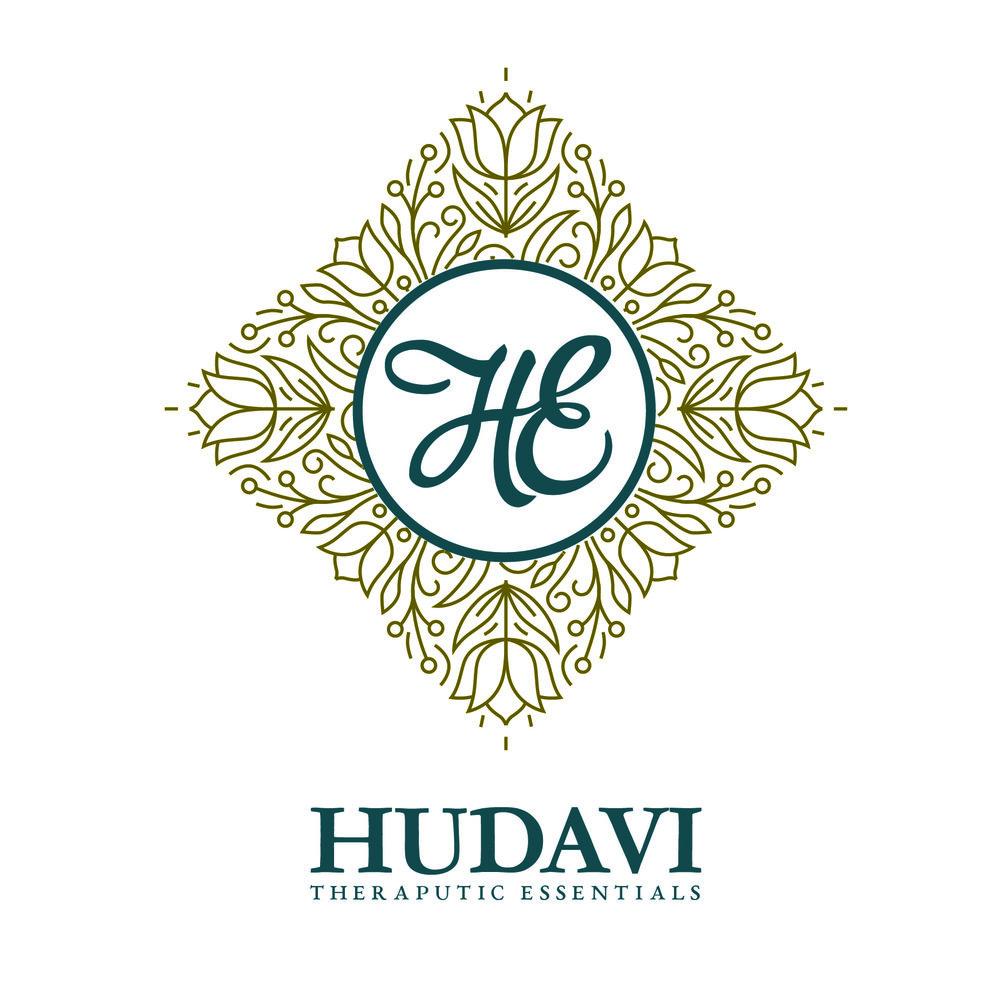 HUDAVI_Wellness_F1-05.jpg