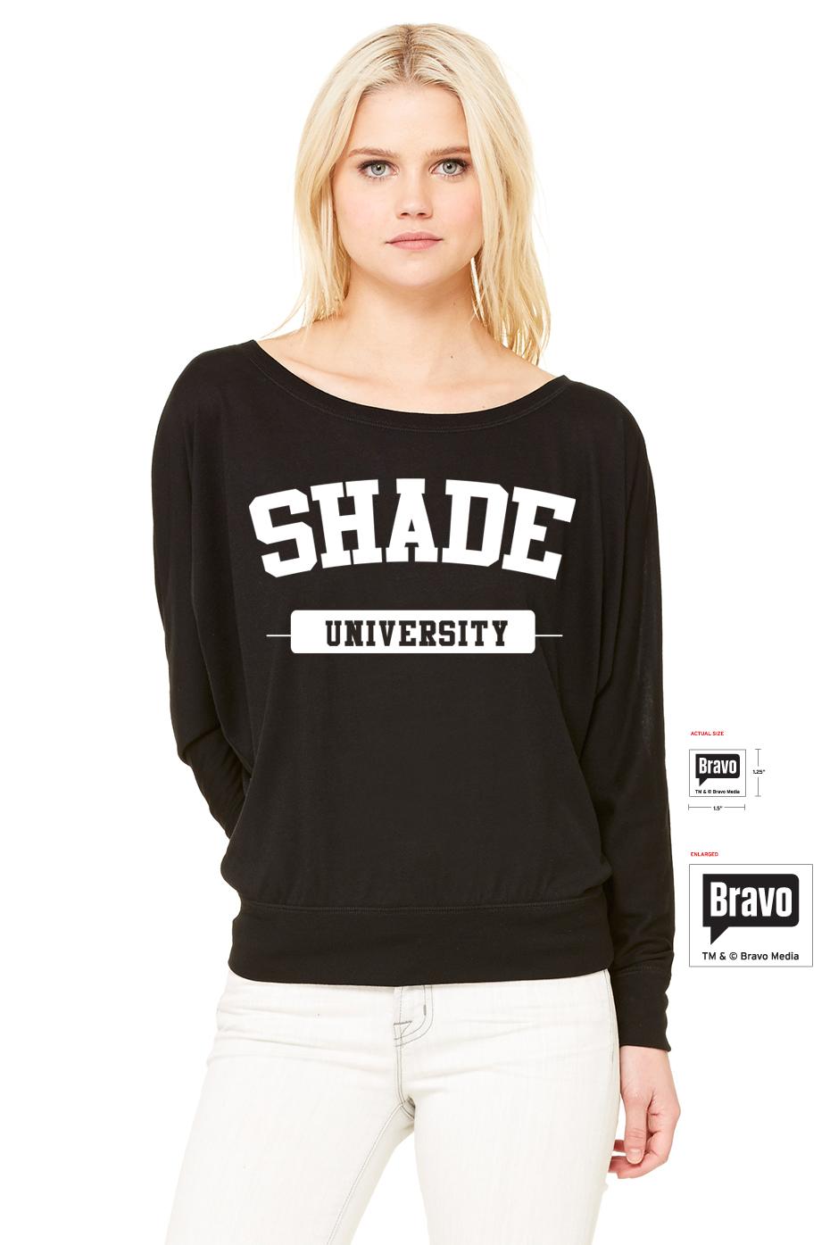 SHADE_UNIVERSITY.jpg