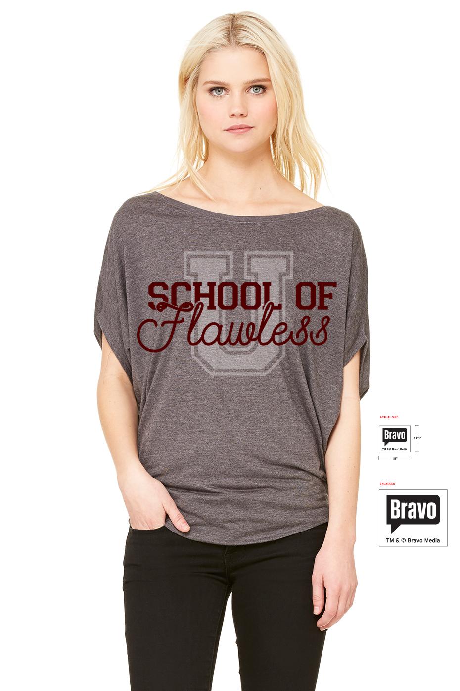 SCHOOL_OF_FLAWLESS.jpg