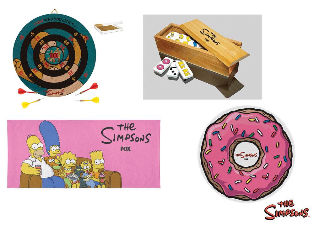 SimpsonsDeck.jpg