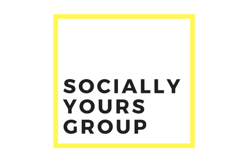Socially Yours Group