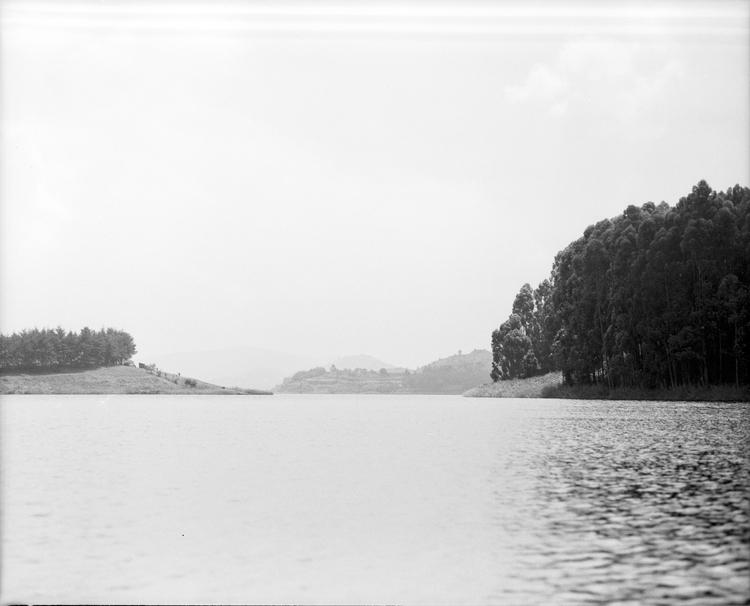 lake6x6.jpg