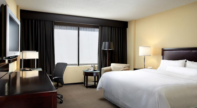 Drape & Curtain Installers | Hotel Drapery Installers | Canada & USA