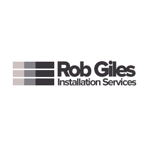 rob-gilles-installations-florida-drape-installer