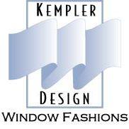 kempler-design-reno-nevada-drapery-shop-at-home