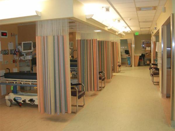 Copy of Healthcare