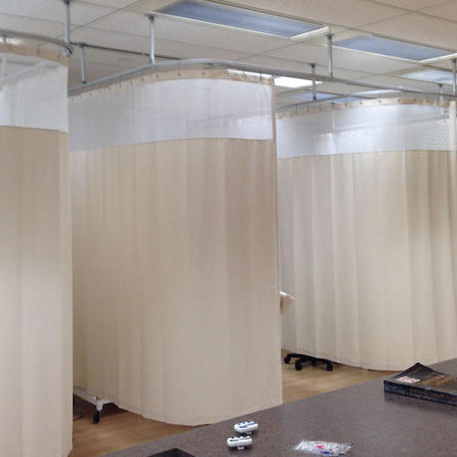 cubicle-curtain-canadian-hospitality-manufacturing.jpg