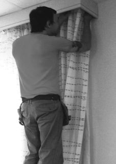 hotel-drapery-installation.png