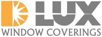D-LUX-Window Coverings-Reno-NV.png